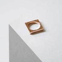 Sui Sui Jewelry 2