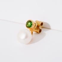 Sui Sui Jewelry 6