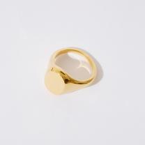 Sui Sui Jewelry 7