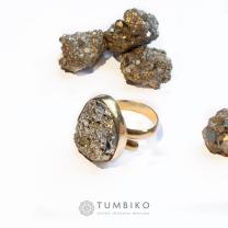 Tumbiko Joyería Artesanal