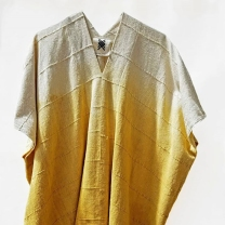 Origen Textil_01