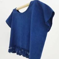 Origen Textil_02