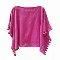 Origen Textil_04