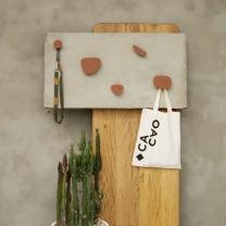Cacao Design_03