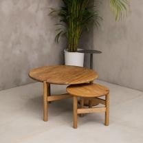 Cacao Design_09