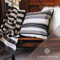 Casa Duuya_02