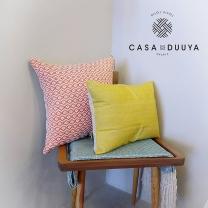 Casa Duuya_03