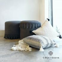 Casa Duuya_04