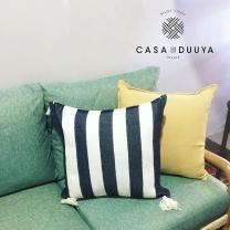 Casa Duuya_05
