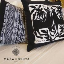 Casa Duuya_06