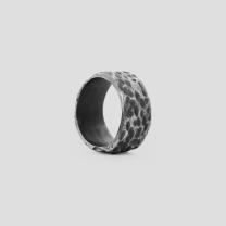 María Mariscal Jewelry_03