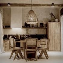Casa Atica_06