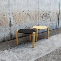 Arista Diseño de Muebles