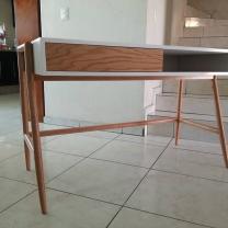 Arista Diseño de Muebles_05