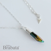 Edith Brabata Jewelry