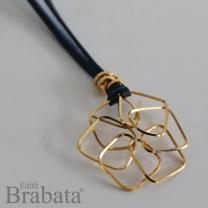 Edith Brabata Jewelry_02