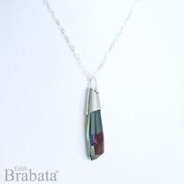 Edith Brabata Jewelry_07