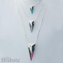 Edith Brabata Jewelry_08