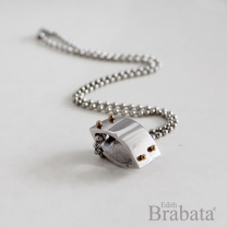 Edith Brabata Jewelry_10