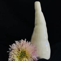 mm cerámica_05