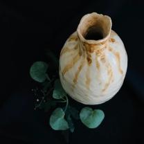 mm cerámica_06